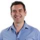 Kristof Degrave user avatar