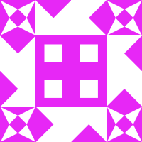 702bea55558ad21d7bec5c75a8b695e2