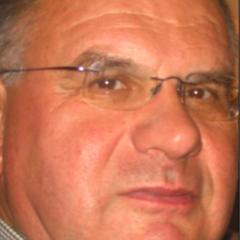 Charles van der Haegen