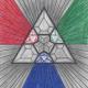 bdkuhman's avatar