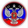 dmitrikyc