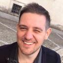 Luca Petrocchi