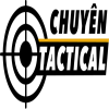 ChuyenTactical's picture