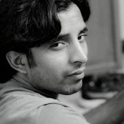 Photo of Deepak Dobhal