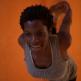 Chika Okoye
