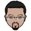 nVadim avatar