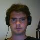 Tobias Brandvik's picture
