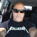 Founder & Editor-In-Chief of Vault Miami Alfred Munoz, is an American Army Veteran, Entrepreneur, and Talent Manager with over 20 years of experience in the Music industry, Leadership, Management, and Branding.