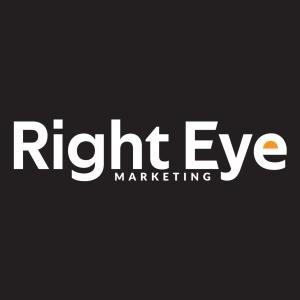 Right Eye Marketing