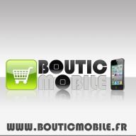 Bouticmobile