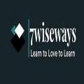 7wiseways learning