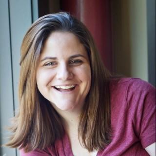 Amber Wackford