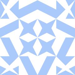 FrankS avatar image