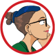 Team_Hufflepuff's avatar