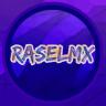 raselmx