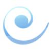 .EDU Blog Post on a PR6 Domain! - last post by Robert(seous)