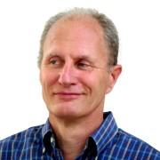 John Griessen