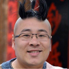 phamduongchau's picture