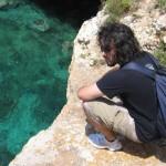 Foto del profilo di Tiziano Braglia