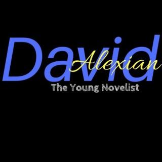 David Alexian