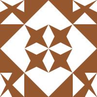gravatar for gecari7268