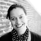Audrey van Esch