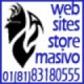 webart