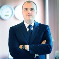 Marius Kelmelis