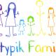 atypikfamily_caro