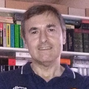 Photo of Dario Marchetti