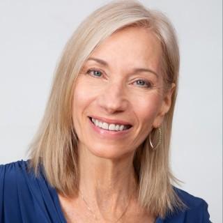 Gail Kaufman