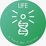 Life Il Faro dei Curiosi