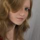 Florie Guibert's avatar