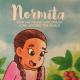 Norma j Mousoulias's Avatar