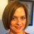 Julie Byrne's avatar