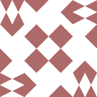 gravatar for akhoundi.fatemeh68
