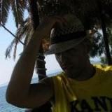 Milan Kresoja avatar