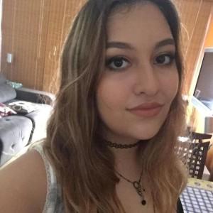 Camilla Lacerda