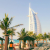 Profile picture of Dubai Tours