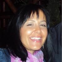 Avatar of Marina Dimitrijevic