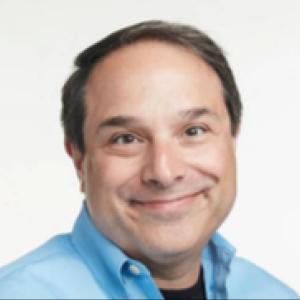 Profile picture for Robert Occhialini