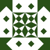 gravatar for nataliagru1