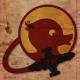 exiHD2k's avatar