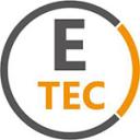 Etecnology