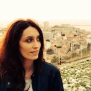 Photo of Iolanda Verri