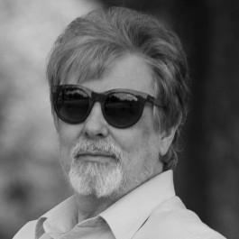 avatar for Frank William Finney