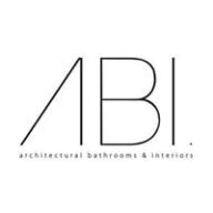 ABI Interiors