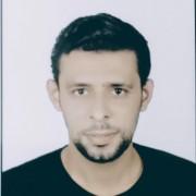 صورة م / محمد حكيم