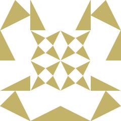 seanstagis@gmail.com avatar image