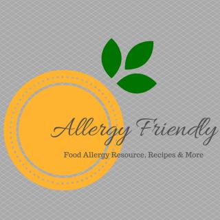 allergyfriendly4
